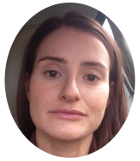 Светлана Перловская, руководитель проекта Smartpass