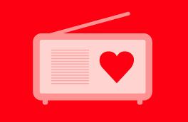 Что слушают на Яндекс.Радио