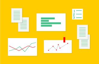 Темы года в поиске Яндекса 2014