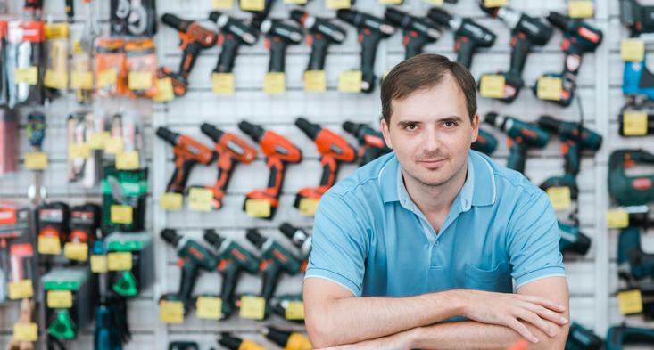 220 Вольт: как продавать эффективнее с Яндекс.Маркет Аналитикой