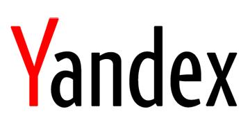 Яндекс помнит все