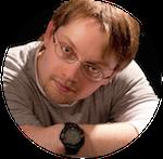 Константин Воронцов, руководитель Яндекс.Музыки