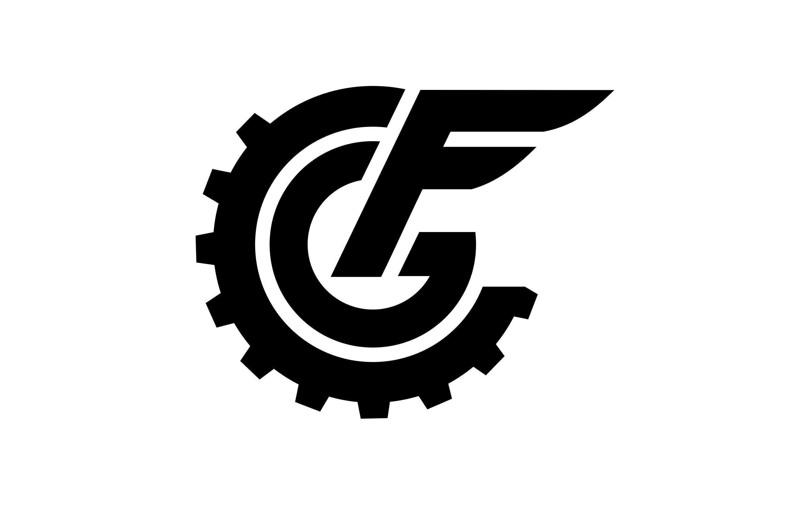 Студия CGF