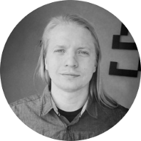 Павел Гущин, руководитель проектов Яндекс.Карт