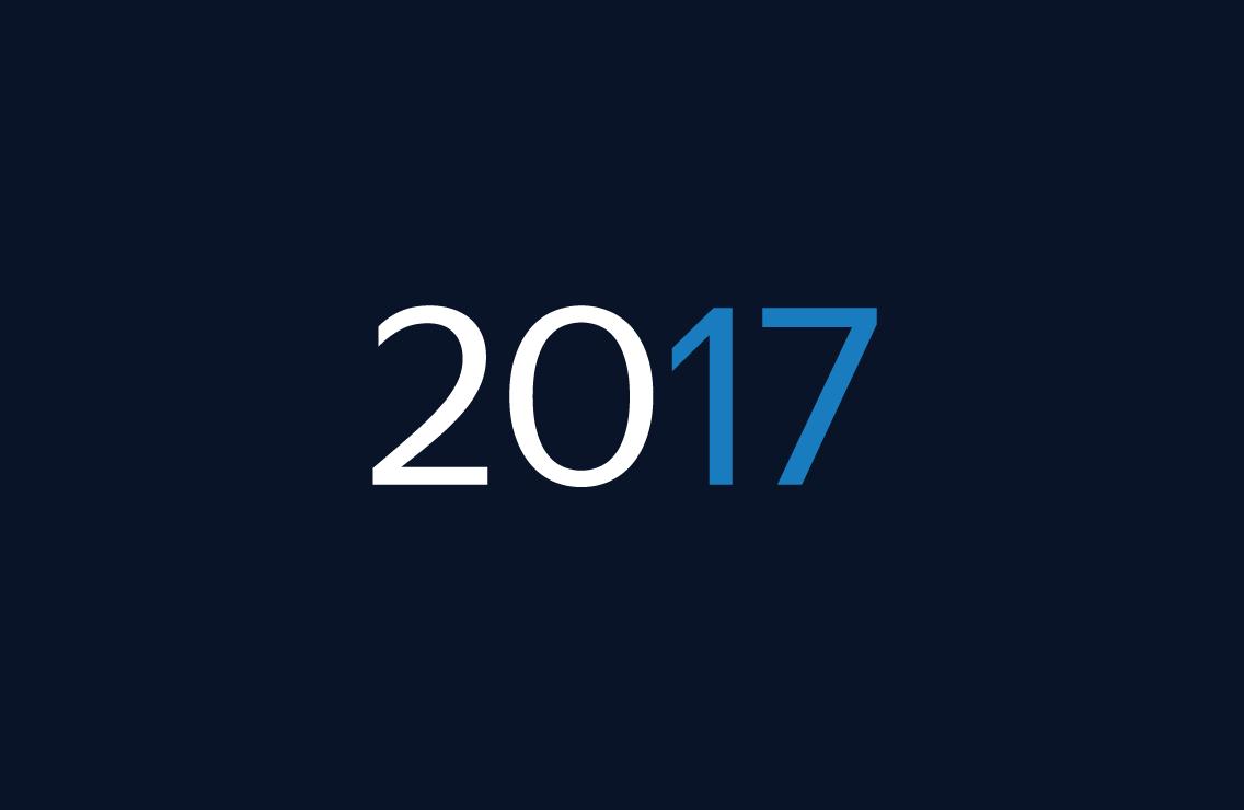 Темы 2017 года в поиске Яндекса