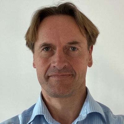 Rogier Rijnja Photo