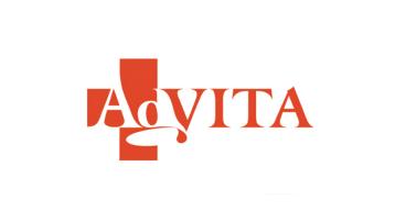 Фонд AdVita