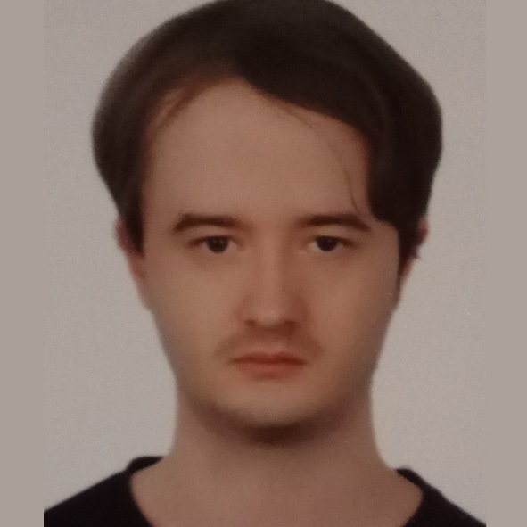 Печенев Николай