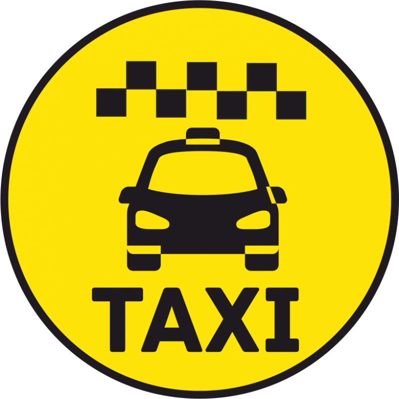 прикольные картинки такси мотор правило