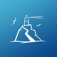 Логотип диалога