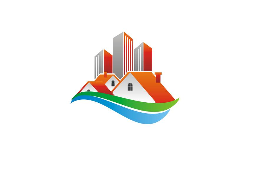 своей логотип агентства недвижимости картинки одной