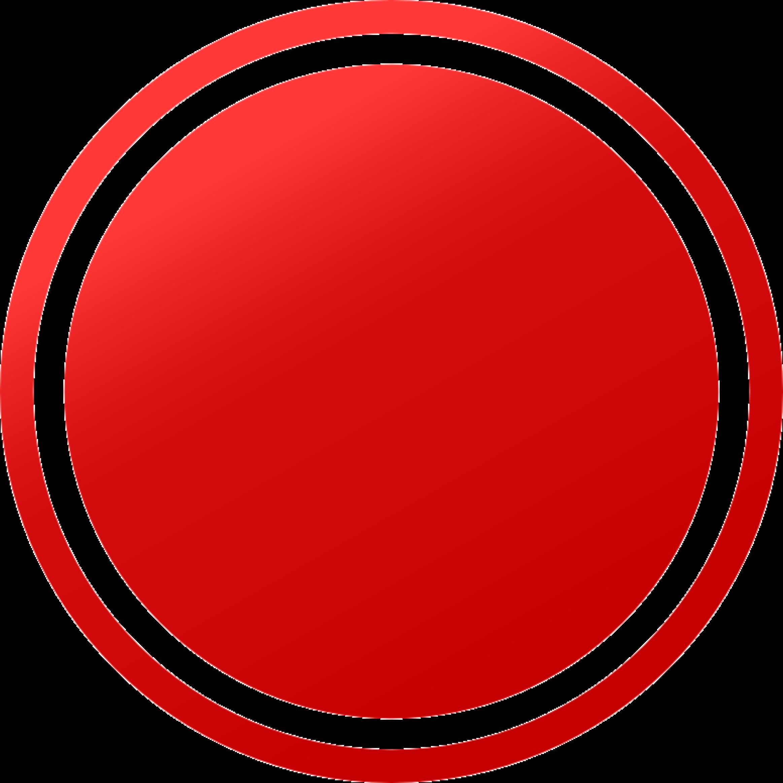 Фото символа круга
