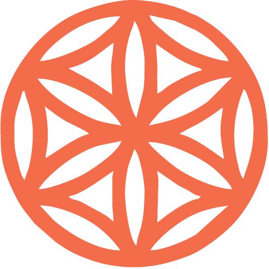 aphrodite goddess symbol - 530×530