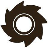 Логотип диалога Алисы