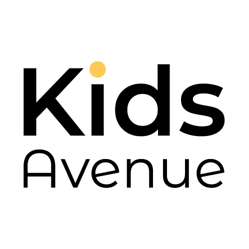 Кидс Авеню Интернет Магазин