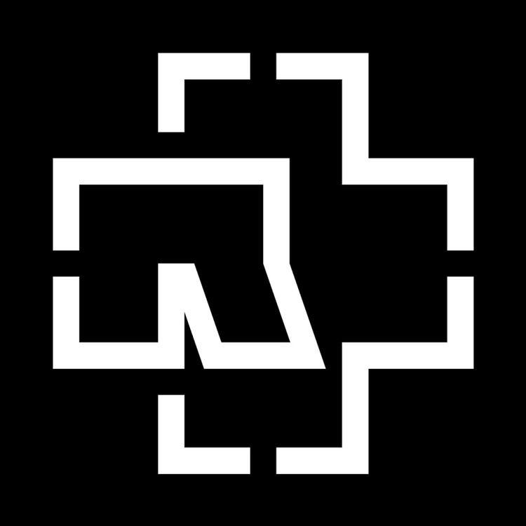 Как добавить логотип на фото с телефона прикольные открытки
