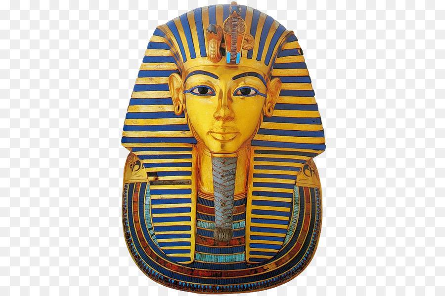 для египет картинки фараон полюбившийся домашнем