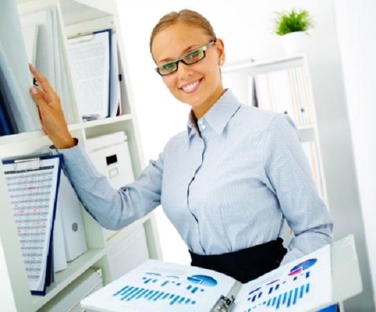Удаленная работа на дому в щелково вакансии freelancer игра скачать бесплатно