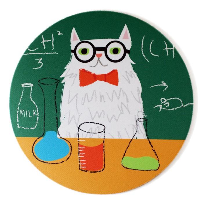 Приколы химия в картинках