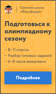 olymprf.ru