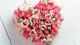 Поздравления на День всех влюбленных (святого Валентина, 14 февраля)»