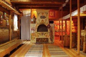 «Дом сказок Жили-были» фото 1