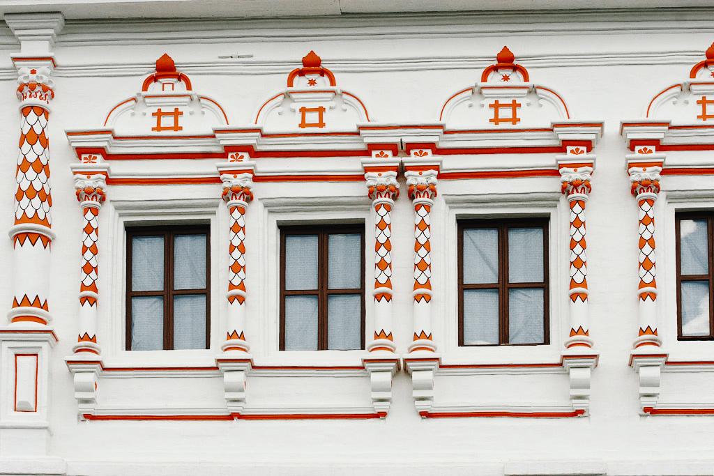 «Дворец Олега» фото 5