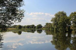 «Река Десна» фото 1