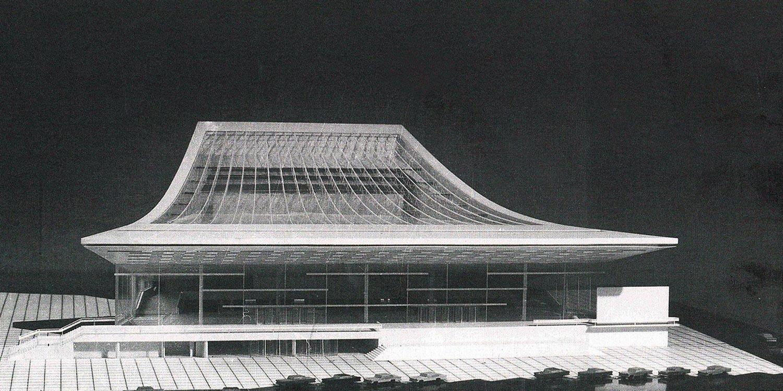 «Пионеры советского модернизма вМузее архитектуры— до15сентября» фото 3