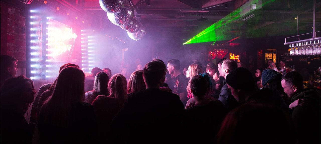Клубы москвы для солидных смотреть ночные клубы москвы секс