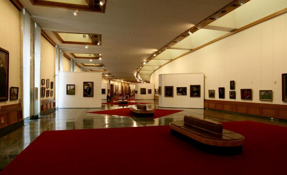«Музей Победы» фото 1