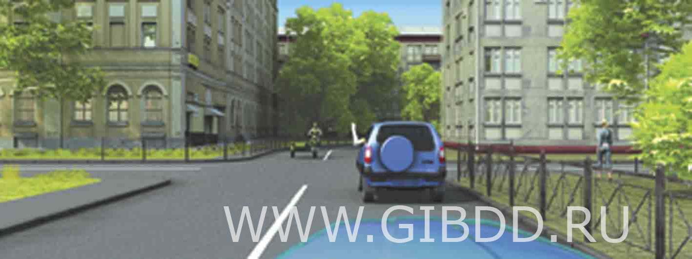 Картинка водителя автомобиля согнутая в локте рука