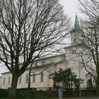 Frue Church