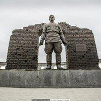 Цена на памятники москвы Назрань памятники из черного гранита цены спб