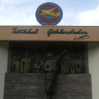 Museum of Turkish Aeronautical Association