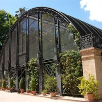 Botanical Garden of Valencia