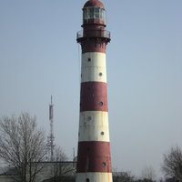 Liepāja Lighthouse