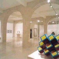 Alicante Museum of Contemporary Art