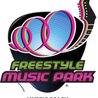 Freestyle Music Park