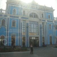авиабилет москва ставрополь яндекс