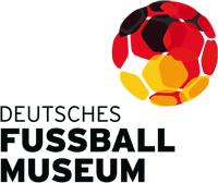 German Football Museum
