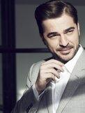 diriliş ertuğrul: 4 тыс  видео найдено в Яндекс Видео