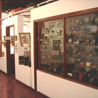 Port Louis Photography Museum