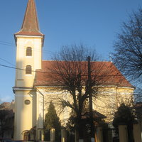 Annunciation Church