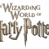 The Wizarding World of Harry Potter (Universal Studios Japan)