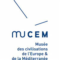 Museum of European and Mediterranean Civilisations