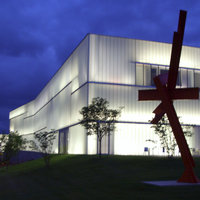 Nelson-Atkins Museum of Art