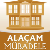 Alaçam Population Exchange Museum