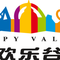Happy Valley Chongqing