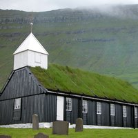 Church of the Faroe Islands
